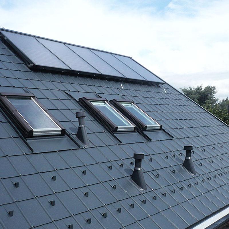 Dachfenster-und-Solar-von-Behm-800