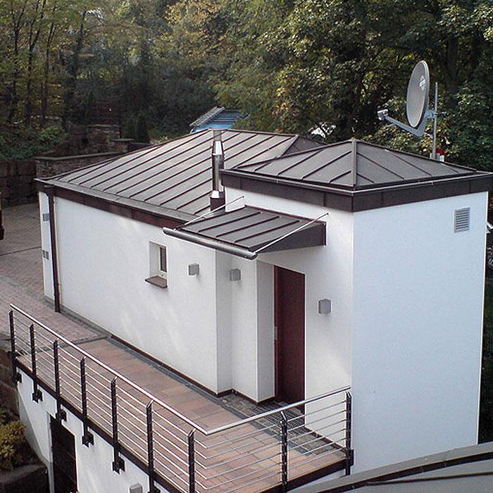 Sanierung-vom-Dach