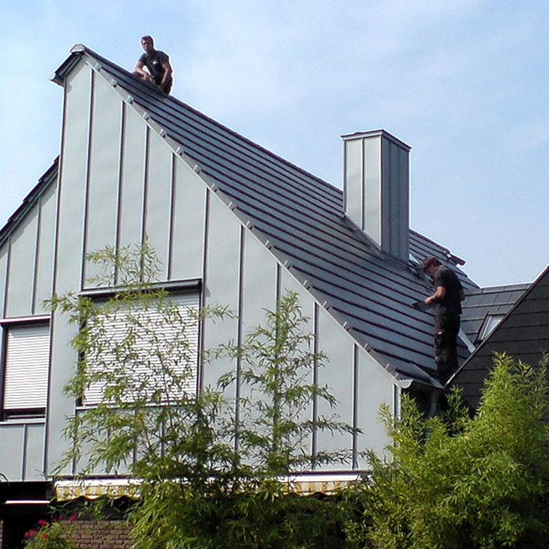 Steildächer-in-Bonn-und-Umgebung.